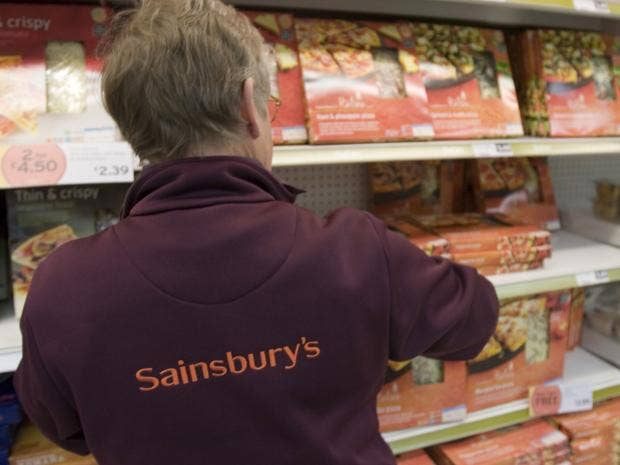 Getty---Sainsbury.jpg