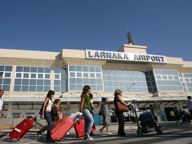 larnace-airport.jpg