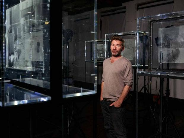 mat-collishaw-theiner.jpg