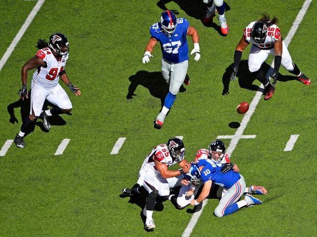 E-Manning.jpg