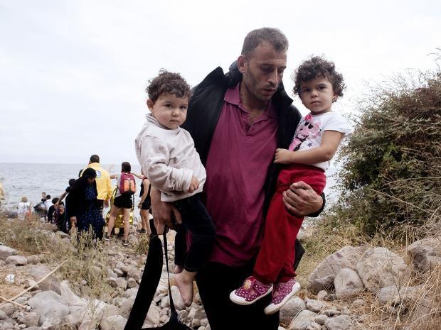 syria-refugees-.jpg