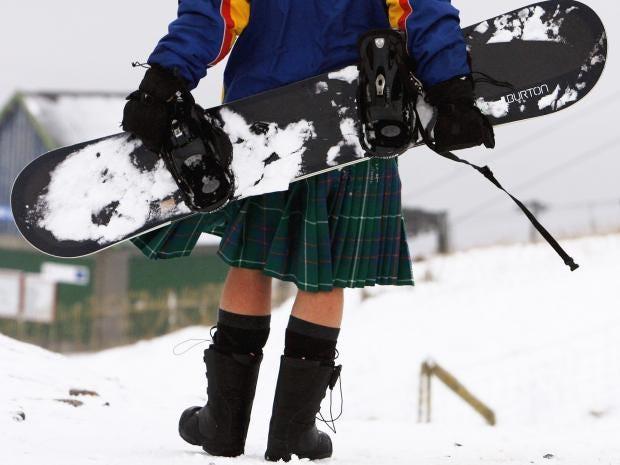 web-scotland-snow-getty.jpg