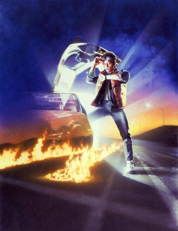 06 - Back to the Future_1.jpg