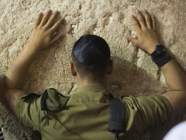 Yom-Kippur-2015.jpg