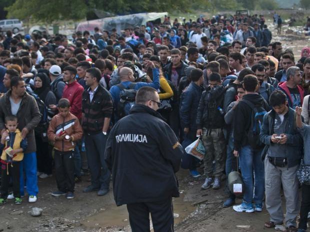 refugees-macedonia.jpg