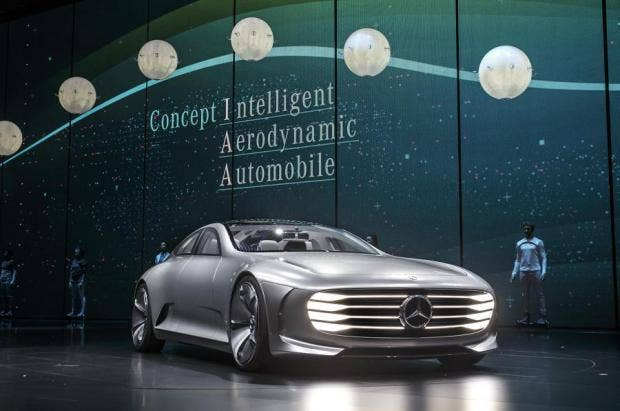 Mercedes-Benz-Concept-IAA.jpg