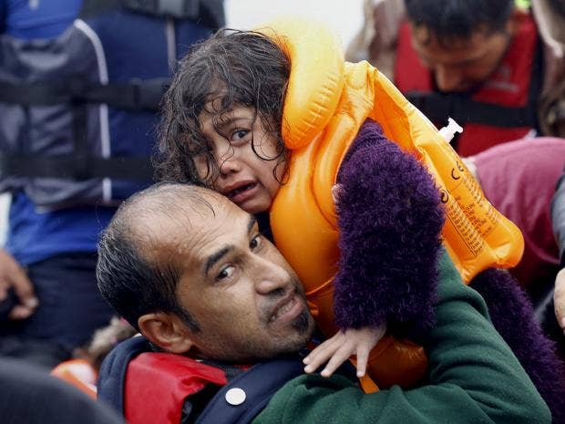 refugees-6.jpg