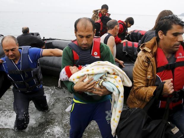 refugees-9.jpg