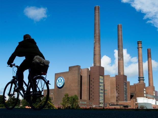 web-VW-1-epa.jpg