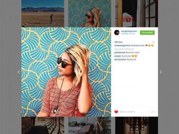 pg-34-instagram-1.jpg