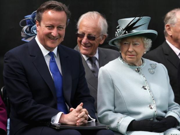 new-queen-DC-getty.jpg