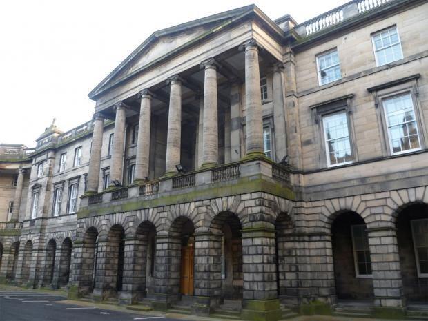web-scotland-courts-wiki.jpg