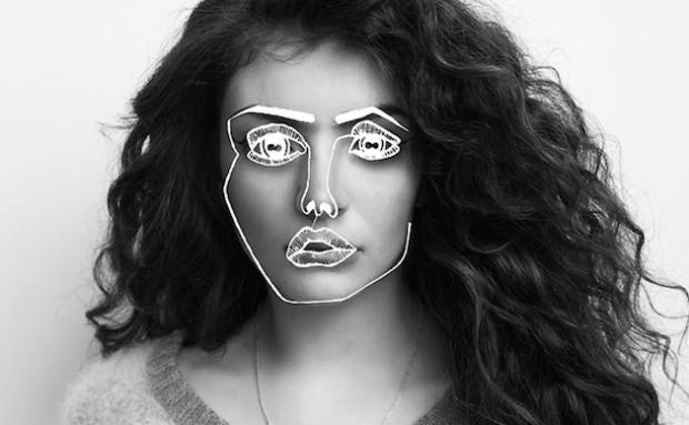 Disclosure-Lorde.jpg