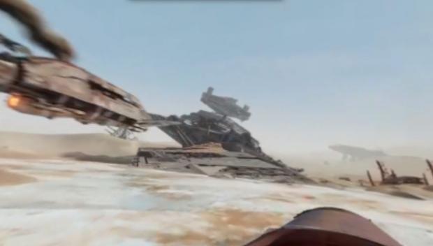 Star-Wars-360-video.jpg
