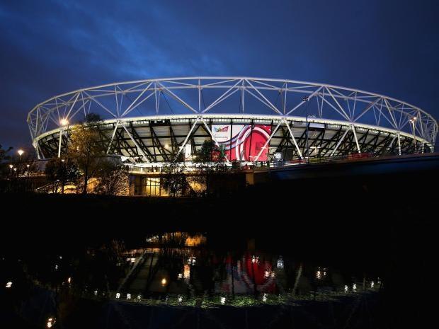 Olympic-Stadium1.jpg