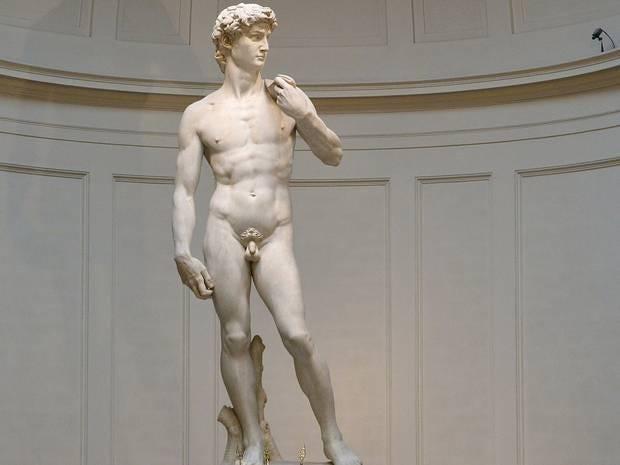 Statue-of-David-Pic---Getty.jpg