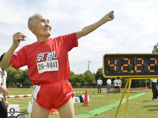 Hidekichi-Miyazaki-Reuters.jpg