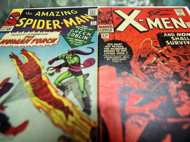 comic-book-heroes-getty.jpg