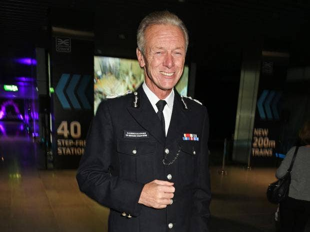 Sir-Bernard-Hogan-Howe-Getty.jpg