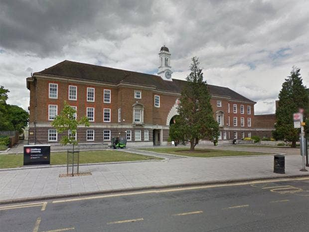 Middlesex-University-Google.jpg