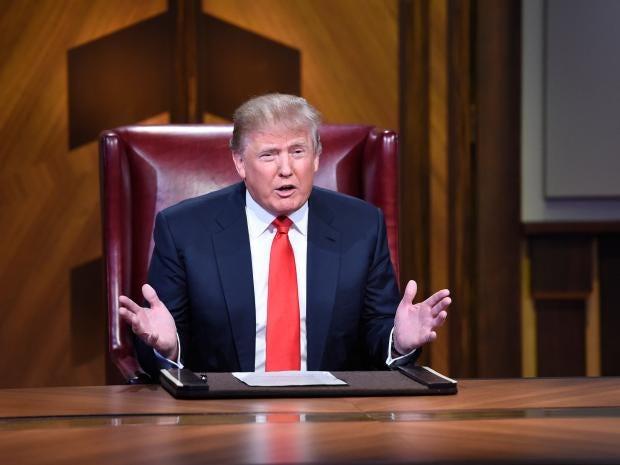 38-Trump-NBC.jpg