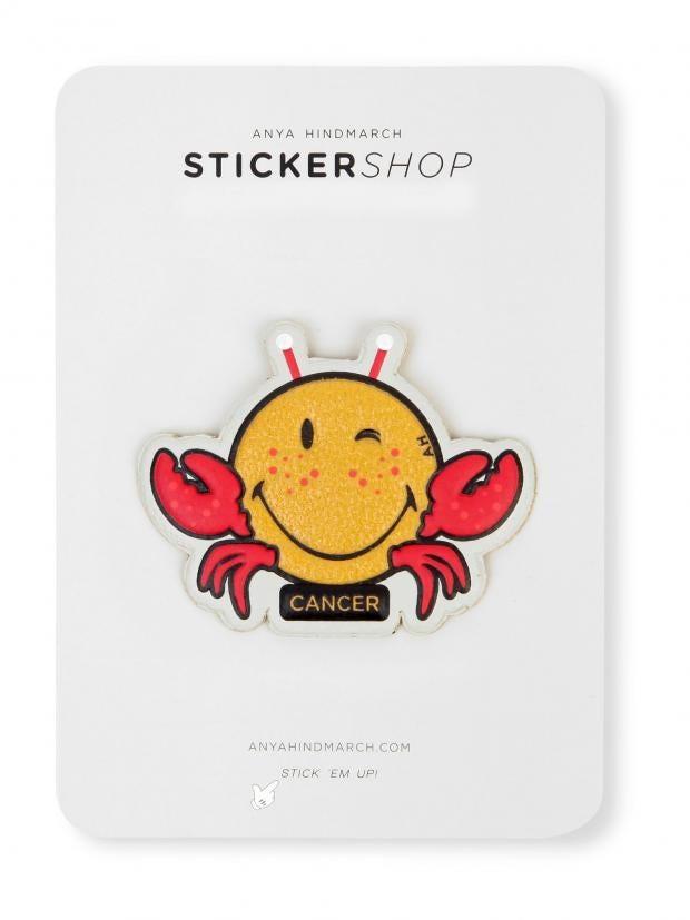 40-Cancer-sticker.jpg