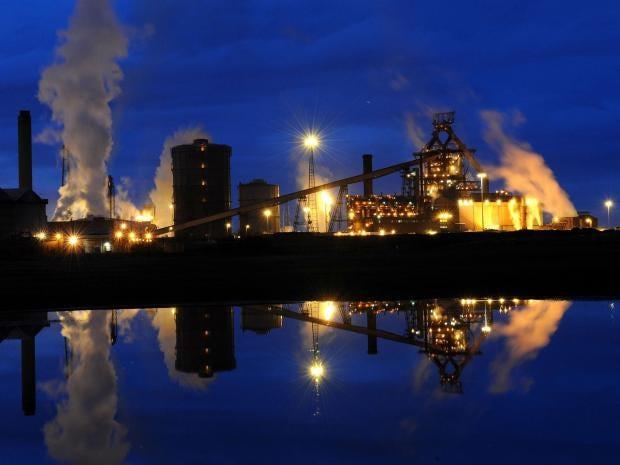22-Redcar-steel-plant-PA.jpg