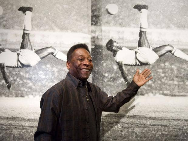 63-Pele-AFP-Getty.jpg