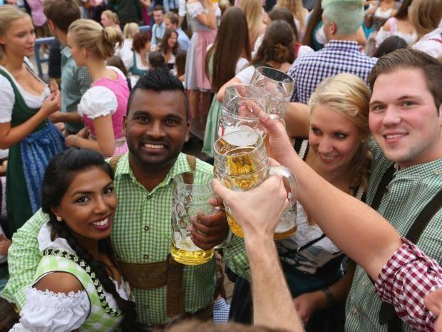 munich-beer-getty.jpg