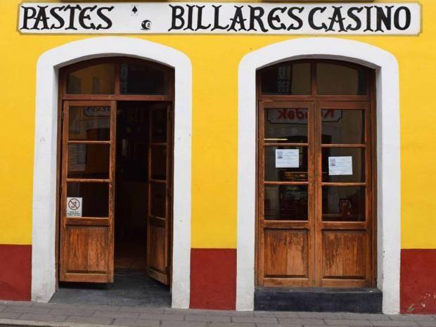 pastes-casino.jpg