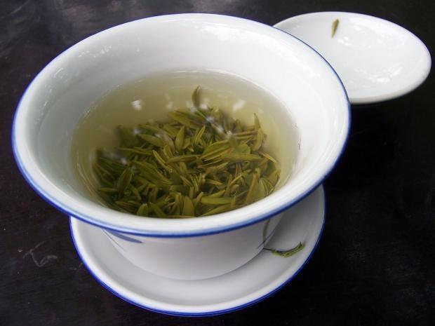 green-tea_1.jpg