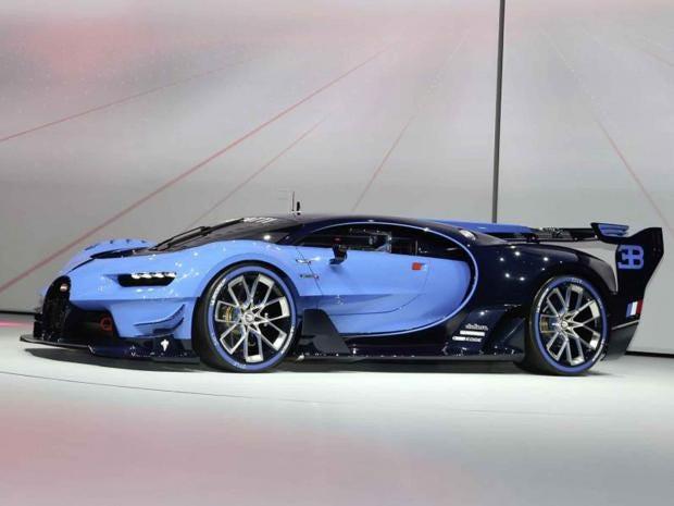 Bugatti-3.jpg