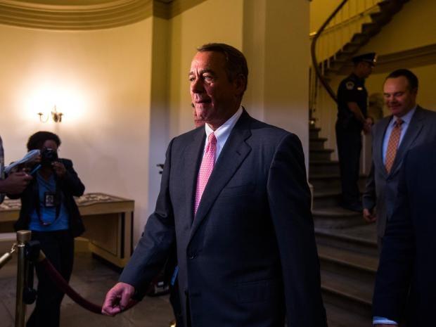 John-Boehner-EPA.jpg