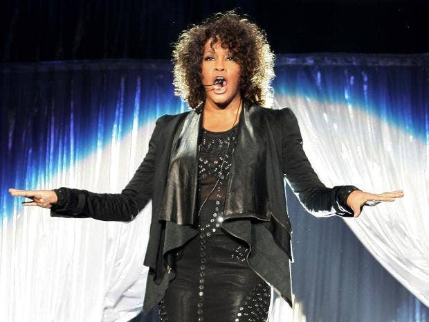 whitney-houston-getty.jpg