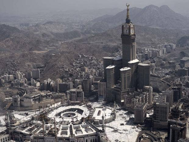Mecca-AFP.jpg