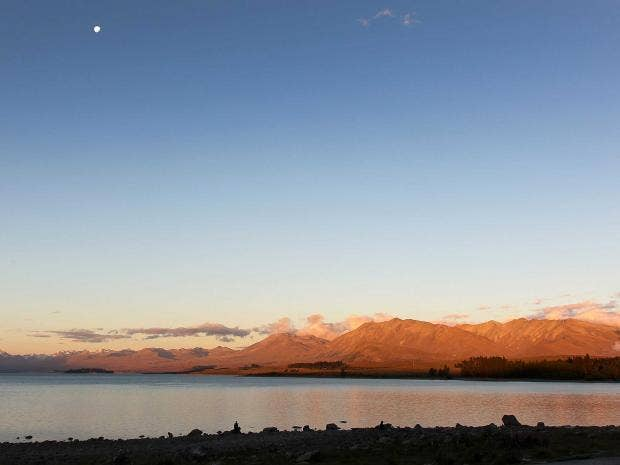 lake-tekapo-getty.jpg