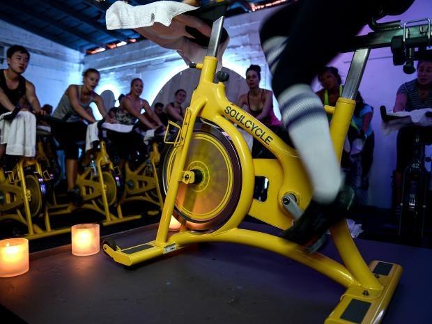 Soulcycle-Getty.jpg