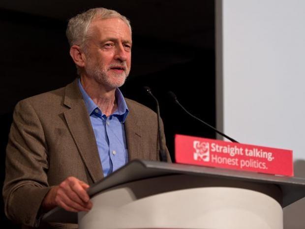5-corbyn-get.jpg
