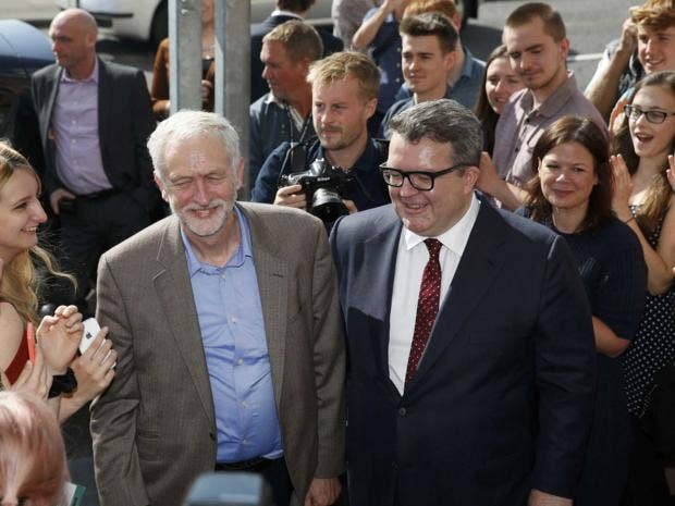 13-corbyn-watson-reuters.jpg
