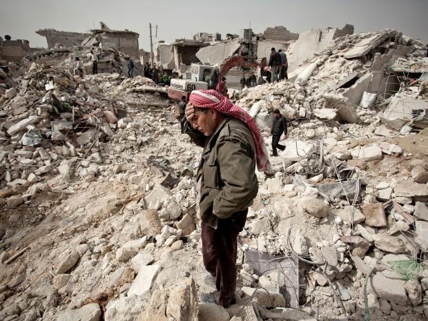35-syrian-man-get.jpg