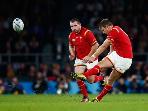 web-wales-rugby-get.jpg