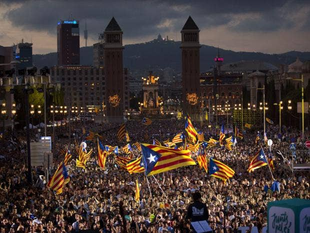 33-Catalonia-AP.jpg