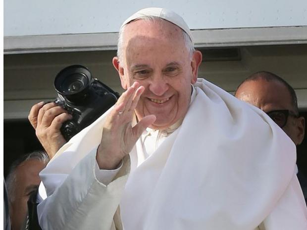 33-pope-francis-get.jpg