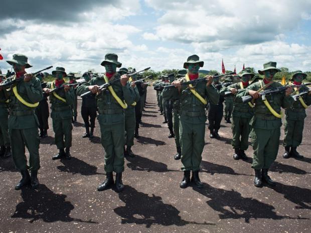 35-venezuelan-soldiers-afpget.jpg