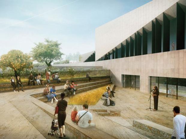 31-palestine-museum.jpg