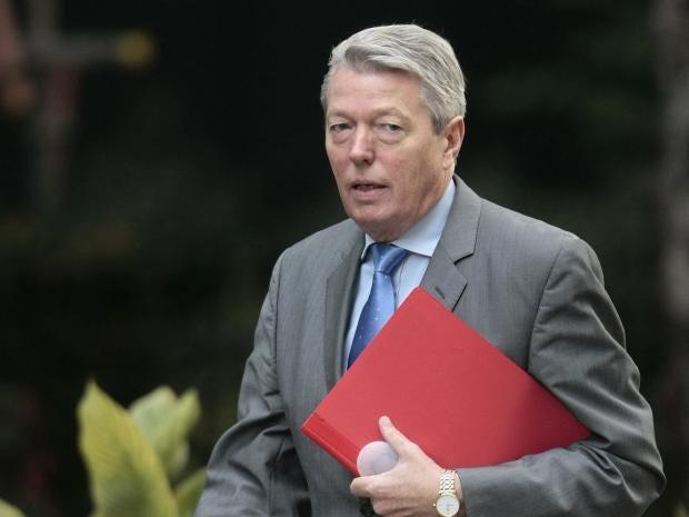 Alan-Johnson-Labour.jpg