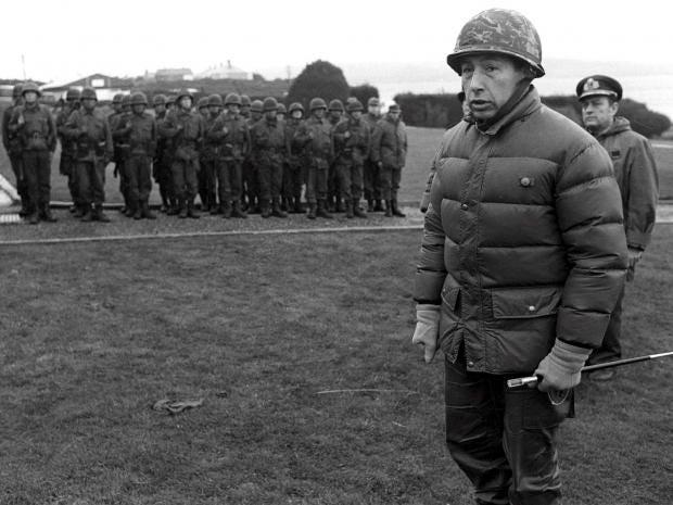 Argentinian-General-Mario-Benjamin-Menendez.jpg