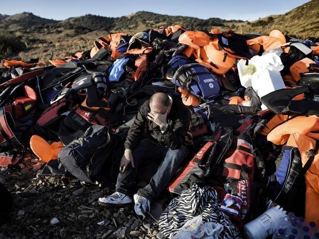 Migrant-boat-crash-survivor.jpg