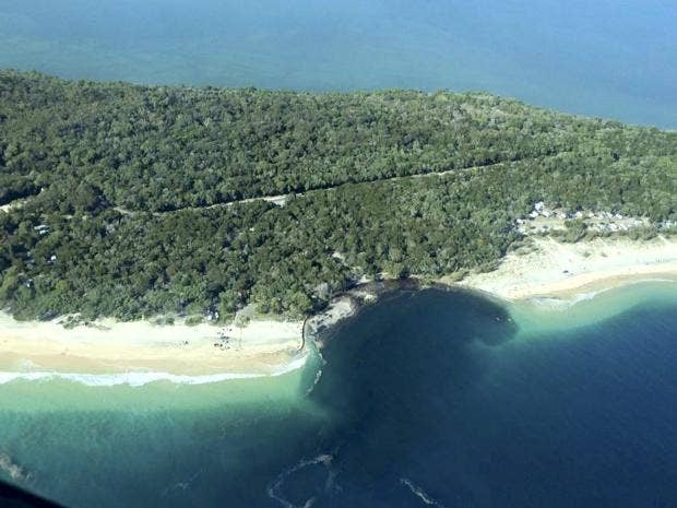 sinkhole-beach-australia.jpg
