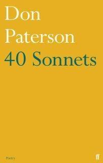 40-sonnets.jpg